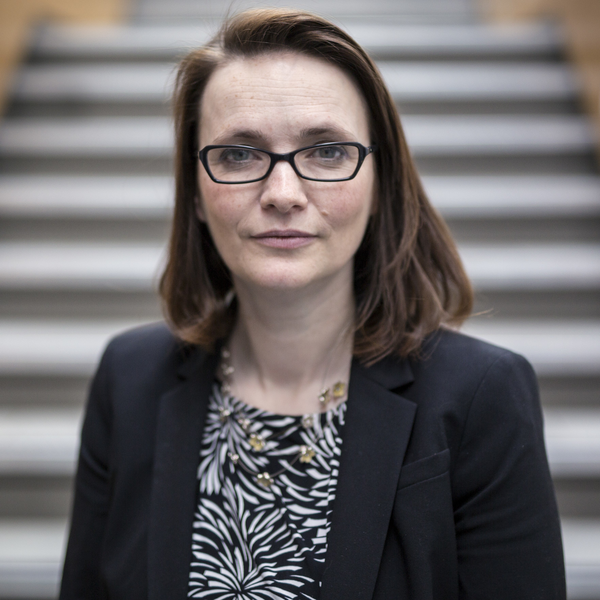 Kirsty Williams (Liberal Democrats on Flickr https://flic.kr/p/rr9xcp)