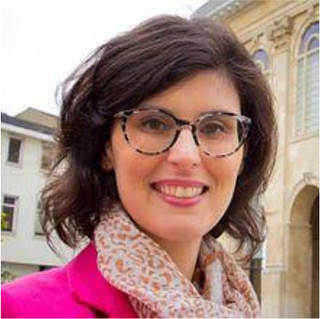Layla Moran MP (greenlibdems.org.uk)